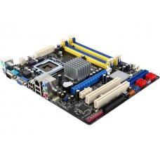 Μητρική Κάρτα ASRock G41C-GS R2.0